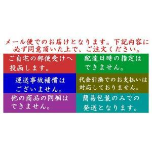 菊芋茶 きくいも茶 国産 2.5gx10袋|tamurafoods|06