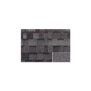 アスファルトシングル 屋根材 エステートグレー オークリッジ・スーパー|tamurashop