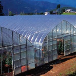 農ポリ 厚さ0.03mm×幅210cm×長さ100m|tamurashop