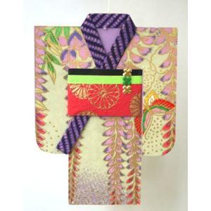 仙台七夕飾り 巾着/鶴/紙衣/投網/屑籠/短冊/ つるし七つ飾り|tanabata-kikuchi|02
