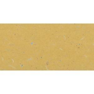 七夕用吹き流し おうど色 金銀砂子入 雲竜入 8cm幅×1.5m 12枚入 【キクチオリジナル】|tanabata-kikuchi