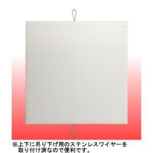 七夕 行燈(あんどん) 24.5cm×24.5cm×24cm 8号|tanabata-kikuchi|02