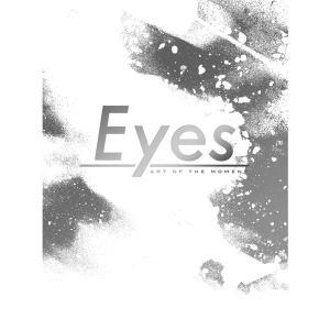 【16日からP5倍】Eyes〔アイズ〕 - ART OF THE MOMENT - 〔DVD 70分...