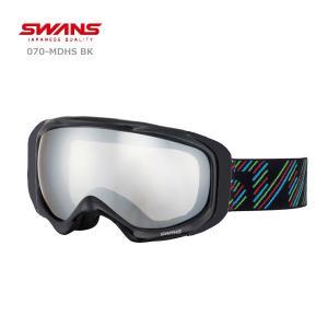 SWANS〔スワンズ スキーゴーグル〕<2015>070-M...