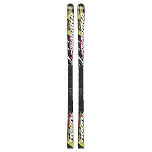 スキー板 OGASAKA〔オガサカ スキー板〕<2015>TRIUN  GS-35 + RC-600 GR 〔SA〕|tanabesp|02