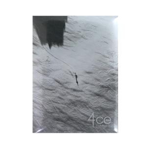 【在庫処分】4ce cut the wind 〔DVD 45分〕 〔SA〕