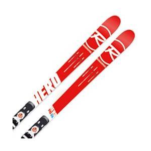 ROSSIGNOL〔ロシニョール スキー板〕<2016>HE...