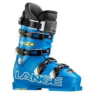 LANGE〔ラング スキーブーツ〕<2016>RS 140 ...