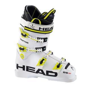 【型落ち価格!】HEAD〔ヘッド スキーブーツ〕<2017>...