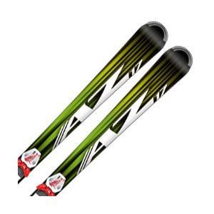 OGASAKA〔オガサカ スキー板〕<2017>AZ〔エーゼ...