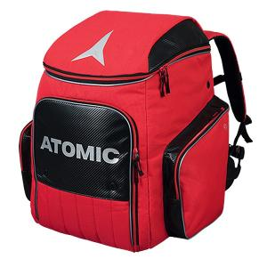 ATOMIC〔アトミック バックパック〕<2017>EQUIPMENT PACK 80L〔エキップメントパック80L〕/AL5033610〔z〕|tanabesp