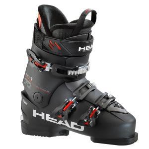 HEAD〔ヘッド スキーブーツ〕<2017>CUBE 3 7...