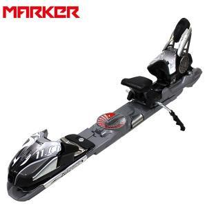 MARKER 〔マーカービンディング〕M11.0 TC SpeedPoint tanabesp