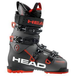 17-18 HEAD〔ヘッド スキーブーツ〕<2018>VE...