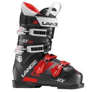 LANGE〔ラング スキーブーツ〕<2018>RX 100〔...