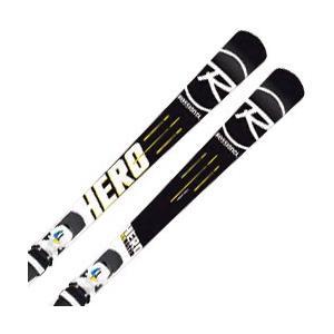 17-18 ROSSIGNOL〔ロシニョール スキー板〕<2...