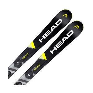 17-18 HEAD〔ヘッド スキー板〕<2018>PRIM...