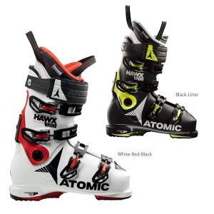 17-18 ATOMIC〔アトミック スキーブーツ〕<201...