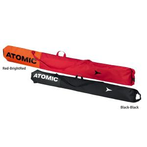 ATOMIC アトミック 1台用スキーケース    ■SKI SLEEVE    サイズ:210×3...