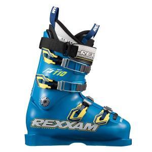 17-18 REXXAM〔レクザム スキーブーツ〕<2018...