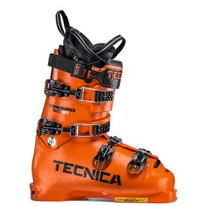 TECNICA〔テクニカ スキーブーツ〕<2019>FIREBIRD WC 90〔ファイアバード WC 90〕 送料無料 旧モデル 型落ち レディース ジュニア〔SA〕