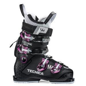 テクニカ スキーブーツ(モデル年式:18 19モデル)の商品一覧