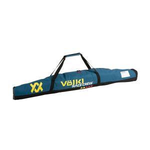 【18-19 早期予約】VOLKL〔フォルクル 1台用スキー...