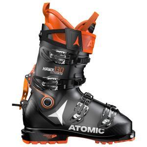 ATOMIC アトミック スキーブーツ    ■HAWX ULTRA XTD 130  〔ホークス ...