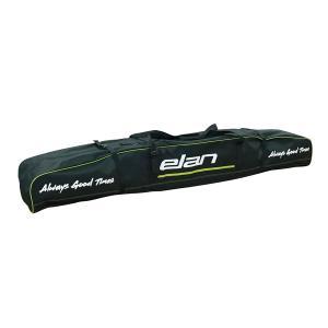 ELAN〔エラン 2台用 スキーケース〕<2021>SKI BAG DOUBLE 3 CJ00091...