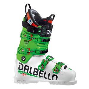 DALBELLO ダルベロ スキーブーツ 2020 DRS 140 旧モデル 型落ち メンズ レディース 〔SA〕