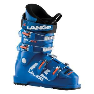 LANGE ラング ジュニア スキーブーツ 2020 RSJ 65 送料無料 19-20 〔SA〕