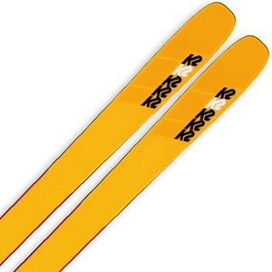 K2 ケーツー スキー板 2020 MINDBENDER 108Ti マインドベンダー 108Ti ...