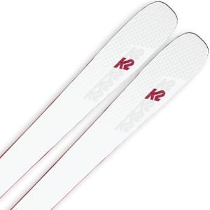 K2 ケーツー レディーススキー板 2020 MINDBENDER 90C ALLIANCE マイン...