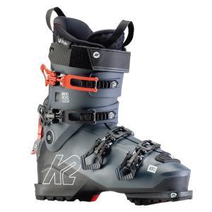 K2 ケーツー スキーブーツ 2020 MINDBENDER 100 [マインドベンダー100]【ハ...