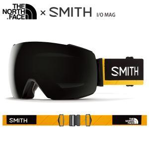 12/4~7は倍倍×P5 ゴーグル SMITH スミス 2020 I/O MAG アイオーマグ AC...