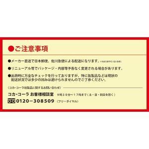 パワーエイドゼリー リカバリーショット 180gパウチ 6本入 スポーツドリンク 送料無料|tanaka-denki|04