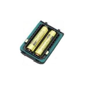 リチウムイオン電池ケース(モトローラ)MS80,FTH-80