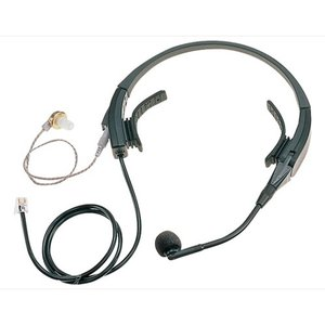 NM-C100 ネックセット UNI-PEX(ユニペックス)