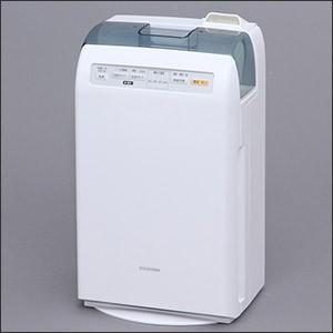 アイリスオーヤマ 加湿空気清浄機 HXF-A25 加湿器+空...