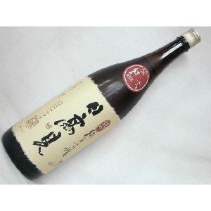 日高見(ひたかみ) 純米吟醸 1、8L