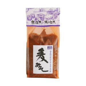 消費者御用蔵麦味噌(1kg)|tandi