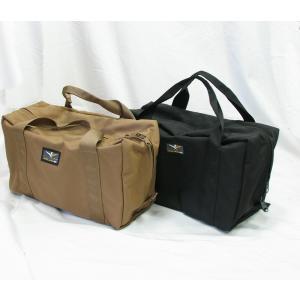Gear Carry Bag|tands