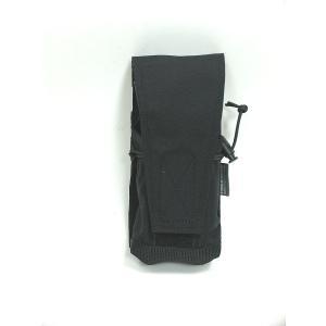 UTACTIC AK/AR magazine pouch|tands