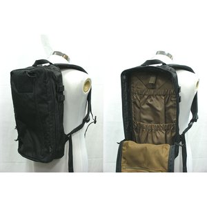 UTACTIC READY PACK15|tands