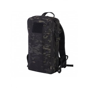 UTACTIC READY PACK15 CRYE CAMO|tands