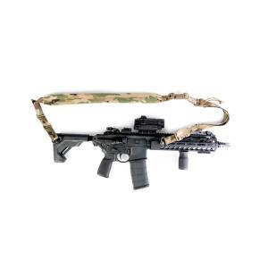 UTACTIC Tactical Sling Gunsling TS1|tands