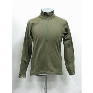 UTACTIC Thermic Tactical Reglan Polartec PowerStretch|tands