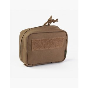 UTACTIC UP-2 Utility Pouch Organizer|tands