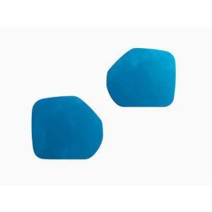 MITSHUBISHI デリカD・5 R800ブルー・ドアミラー|tandtshop-ink