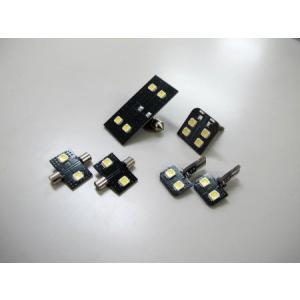TOYOTA 86/SUBARU BRZ LEDセット|tandtshop-ink
